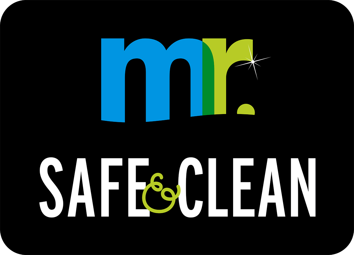 MF Safe & Clean