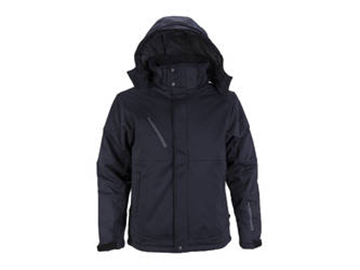 Artelli Jas Pro Skeleton Navy / Maat L (met staffelkorting!)
