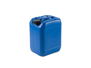 Industrial Cleaner 10 liter