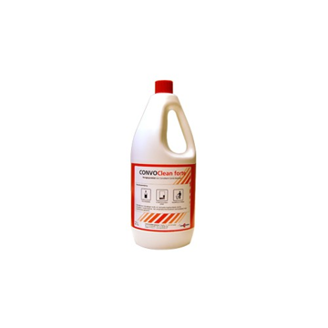 Convoclean 4 x 2 liter (ready to use)