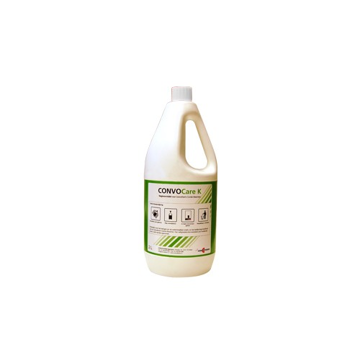 Convocare 4 x 2 liter (ready to use)