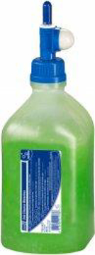 Deb Cleanse Waterless 6 x 750 ml = Gesaneerd, vraag naar de alternatieven!