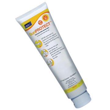 Deb Sun Protect 12 x 150 ml