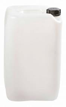 MF-Clean Eco Melta 25 liter