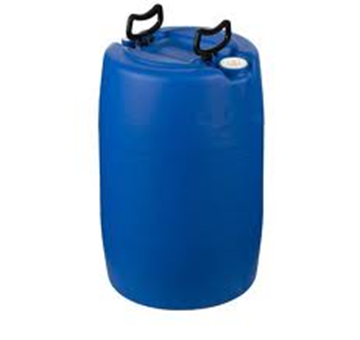 MF-Clean Eco Melta 60 liter