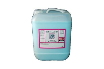 Textilon 14 Neutral 10 liter