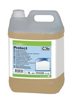 JD Protect 2 x 5 liter