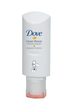 Dove Cream Shower H61 28 x 300 ml