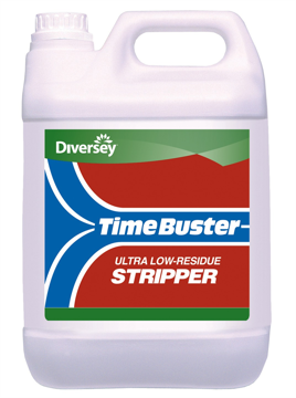 Diversey TimeBuster free 2 x 5 l / 7516775