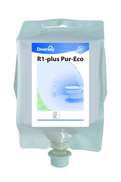 Room Care R1-plus Pur-Eco 2 x 1.5 l / 100857904