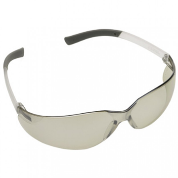 JACKSON SAFETY* V20 PURITY Oogbescherming - ANTI MIST LENS (25654) met staffelkorting