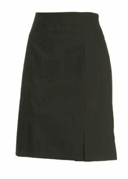 Modena Rok chocolate maat 44