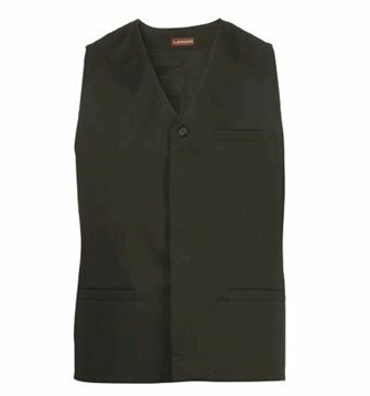Arezzo herengilet chocolate maat 44
