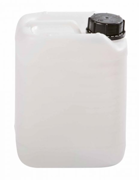MF-Clean Super 5  /  Can a   10 liter