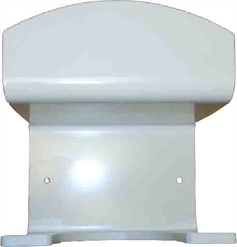 HACCP Wall Support for Jet Neat