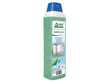Green Care Glass Cleaner  (712468)  10 x 1 liter