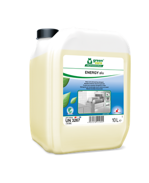 Green care ENERGY perfect (713451) 1 x 15 liter