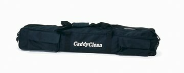 Afbeeldingen van Caddy bag for machine Caddyclean (STK0051)