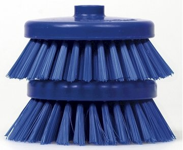 Afbeeldingen van Blue Brush 0.4 (2-pack) General Caddyclean (STK0057)