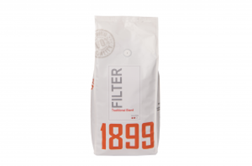 Afbeeldingen van Filter Traditional Blend, 1 kilo